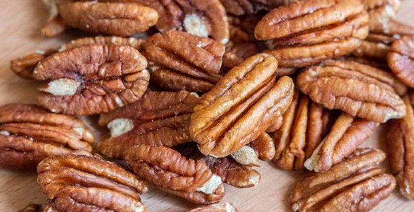Пекан: что за орех, и чем он полезен?
