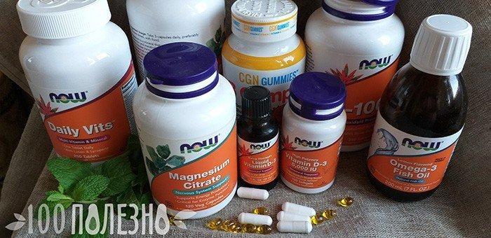 Простые способы лечения мигрени thumbnail