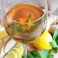 Вкусное народное средство от мигрени, которое легко приготовить — рецепт