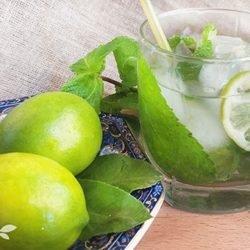 Как сделать Мохито безалкогольный в домашних условиях – 5 лучших рецептов, секреты приготовления, полезные свойства