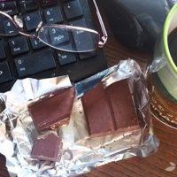 Худеющим: чем перекусить на работе без вреда для фигуры и с пользой для здоровья?