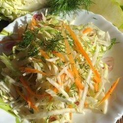 Корневой сельдерей: рецепты приготовления вкусных блюд — самые легкие и полезные