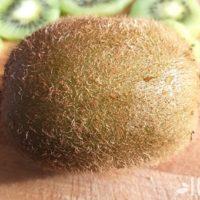 Киви: чем полезен фрукт для организма человека, и какой от него может быть  вред?