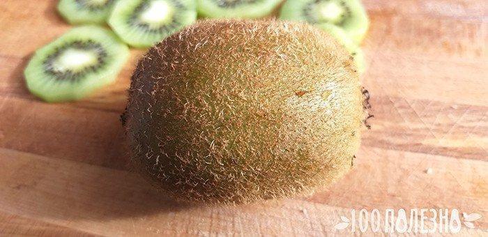 Киви фото фрукта