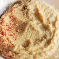 С чем едят хумус из нута и почему он так полезен – самый правильный рецепт самого полезного перекуса