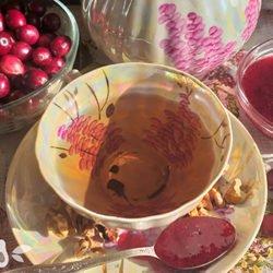 Клюква с сахаром: рецепт на зиму без варки – пропорции и секреты приготовления
