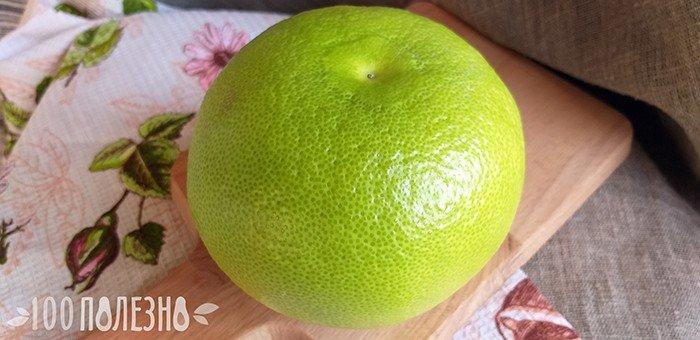 свити фрукт фото целого плода