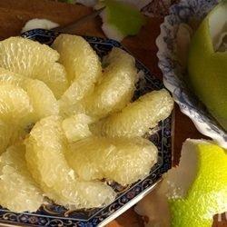Свити фрукт: фото, как выглядит, как его едят, чем полезен?