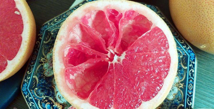 Грейпфрут: чем полезен для организма женщин, мужчин и детей?