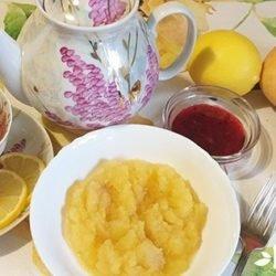 Блюда из репы – рецепты быстро и вкусно: как приготовить, фото, рекомендации