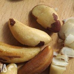Бразильский орех: чем полезен, сколько можно есть в день, где растет?