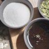Натуральный сахарозаменитель стевия: польза и вред, как принимать для похудения, какой у нее гликемический индекс и калорийность