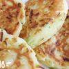 Оладьи из кабачков: самый вкусный рецепт на сковороде – легкий и быстрый