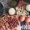 Селен: в каких продуктах содержится больше всего, зачем нужен, и чем грозит  недостаток?