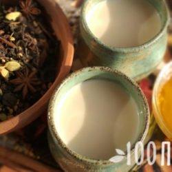 Масала чай: рецепт классический — состав, польза, как заваривать