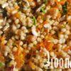 Зеленая гречка: как варить, чтобы было вкусно?