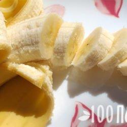 Чем полезны бананы, и как их лучше есть?